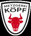 Metzgerei Köpf | Gerstetten